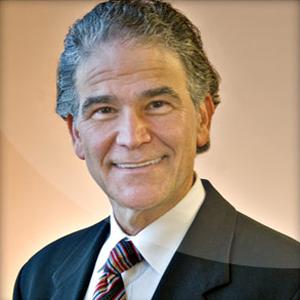 Dr. Gary Gossen